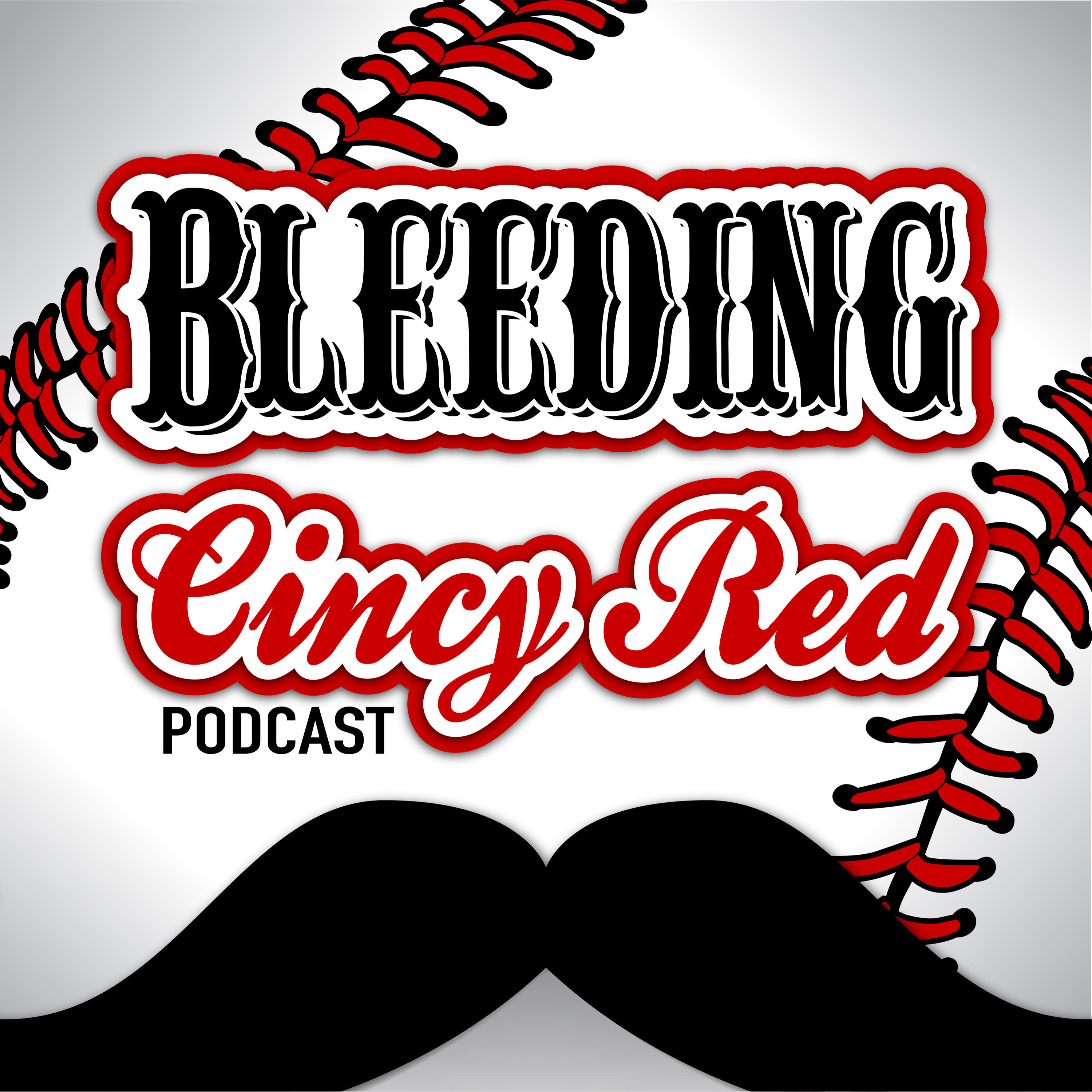 Episode 10 – All Star Break and Second Half of 2018 Reds Outlook